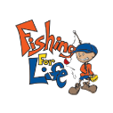 fishingforlife_logo